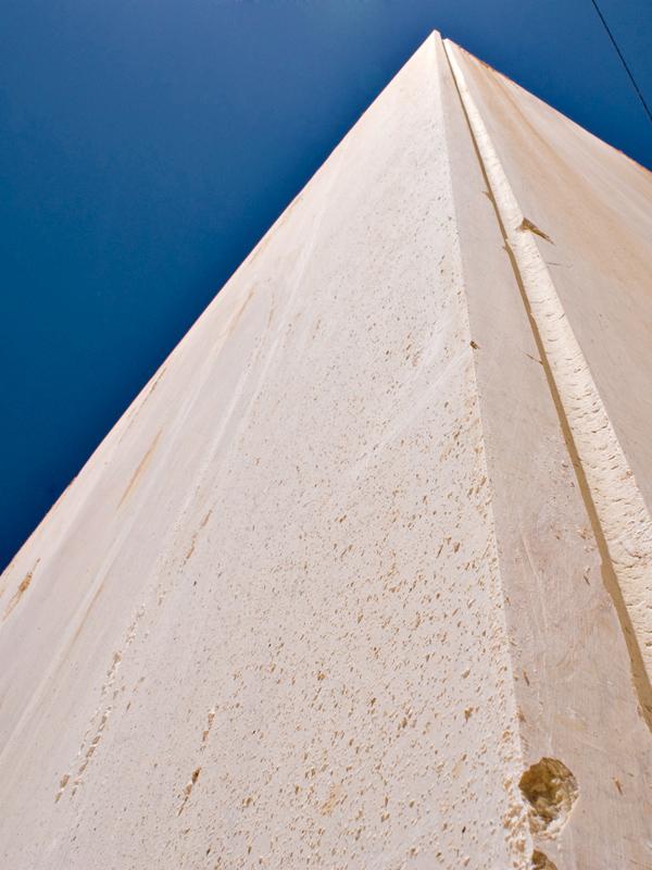 Empresa grval for Clasificacion del marmol