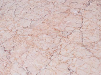 m rmol en bloque crema barxeta y rosa valencia