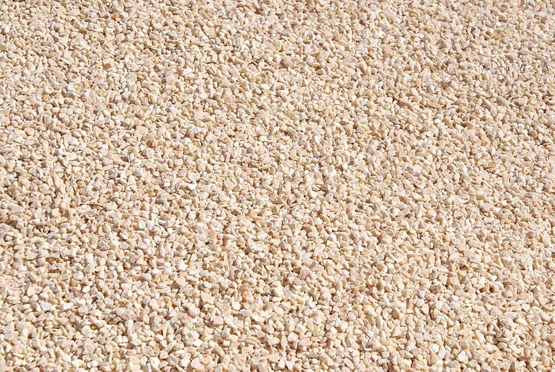 Triturado de m rmol grval for Marmol clasificacion